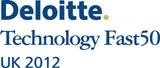 Deloitte-Fast-50-Logo-2012