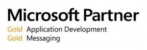 Microsoftpartner certificTION