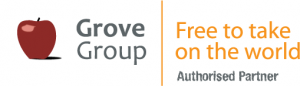 Grove-Group-Authorised-Partner