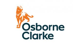 OsbourneClarke