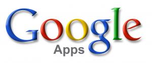 GoogleApps_Logo_3772x1564 kleiner
