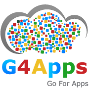 g4_apps_facebook