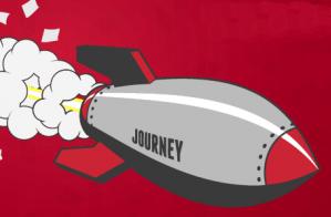 Journey Rocket