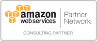 logo-apn-consulting-small