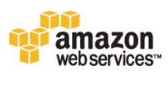 AWS Logo goed