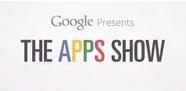 Appshow