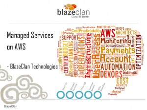 aws-managed-services-blazeclan-technologies-1-638