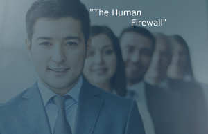 human_firewall_smallertext wit
