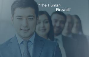 human_firewall_smallertext wit