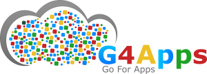 G4 apps 2