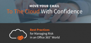 move-your-email-to-the-cloud